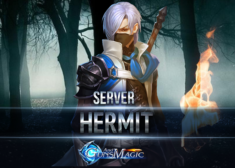 GM_server_800x570_Hermit.png.e14234e9b02
