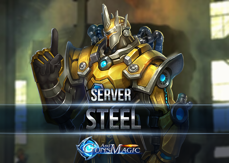 GM_server_800x570_Steel.png.725f7a796d9f