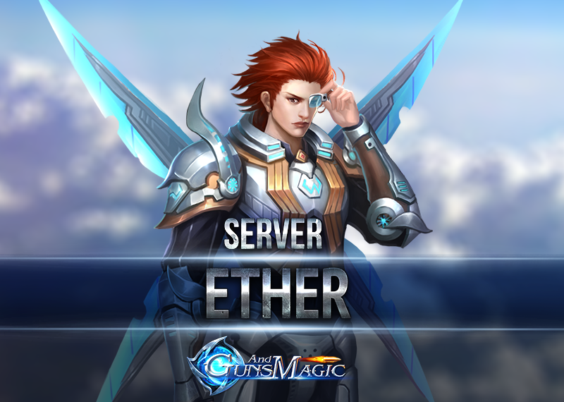 GM_server_800x570_ether.png.fb87ff115ba7