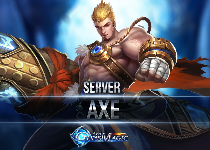 GM_server_800x570_axe.png.2d1f64c3c2382b