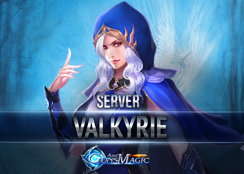 GM_server_800x570_Valkyrie.png.0a14a5d50