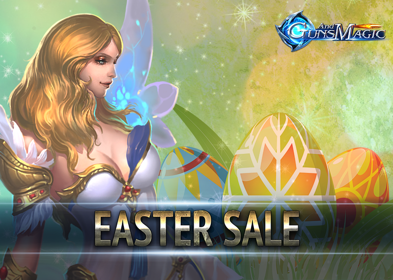 GM_EasterSale.png.e91510be7bf3ffef08187c