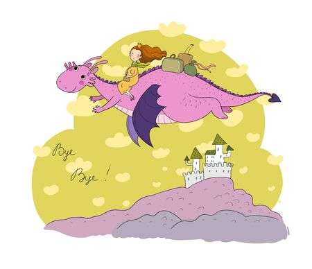 129830802-the-princess-is-flying-on-a-dragon-queen-and-dinosaur-.jpg