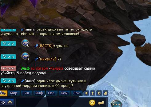 аапп.png