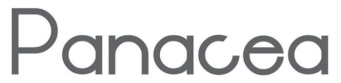 Panacea_Logo_FINAL._V341570126_.png.8a24