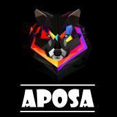 ApoSa
