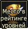 5b61edfd80f8a_1.png.07cc11b689c7378a7176