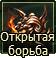 5b6858a152152_.png.94d7481255d5f3346034f