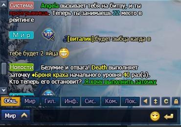 3.jpg.04c16959a1f510c60fc433f594345147.j