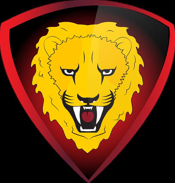 lion-1710301_640.png.7a71ce65c9d64ce68bf