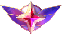 Star_Guardian_Crest_icon.png.2036daadf73