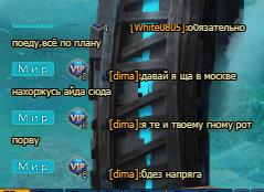 апмяакеая.png