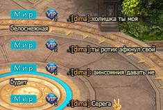 кмпфуким.png