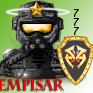JediEmpisar