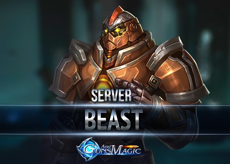 GM_server_800x570_Beast.png.91ebb1405c1b