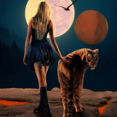 s.30.Тигра