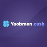 yaobmen